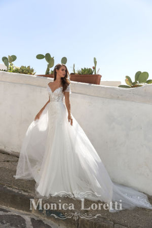 13-Monica Loretti