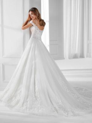 33-Aurora Spose