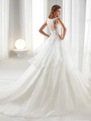 6-Aurora Spose