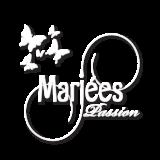 logo-mariees-passion-tout-blanc